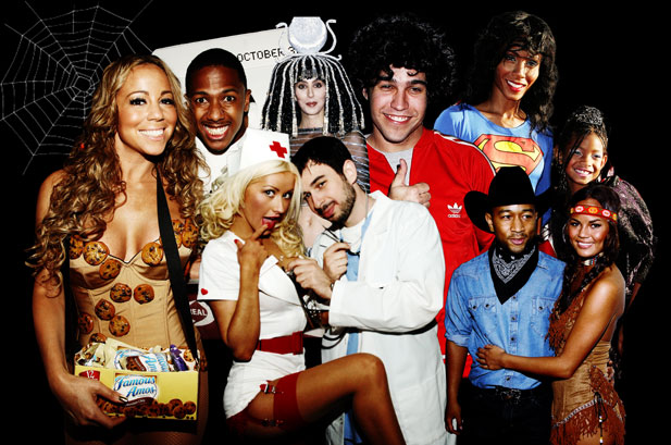 501349-halloween-celebrities-617-409