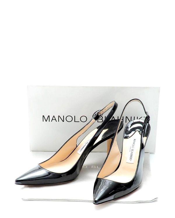 Manolo-Blahnik-Slingback-Heel-Made-in-Italy__01549386_black_2