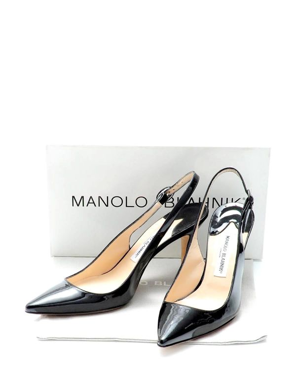 Manolo-Blahnik-Slingback-Heel-Made-in-Italy__01549386_black_2