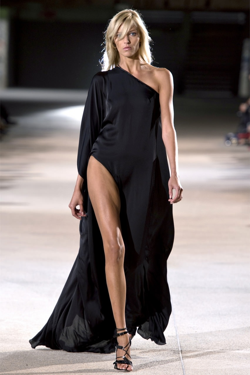 Anthony-Vaccarello-26