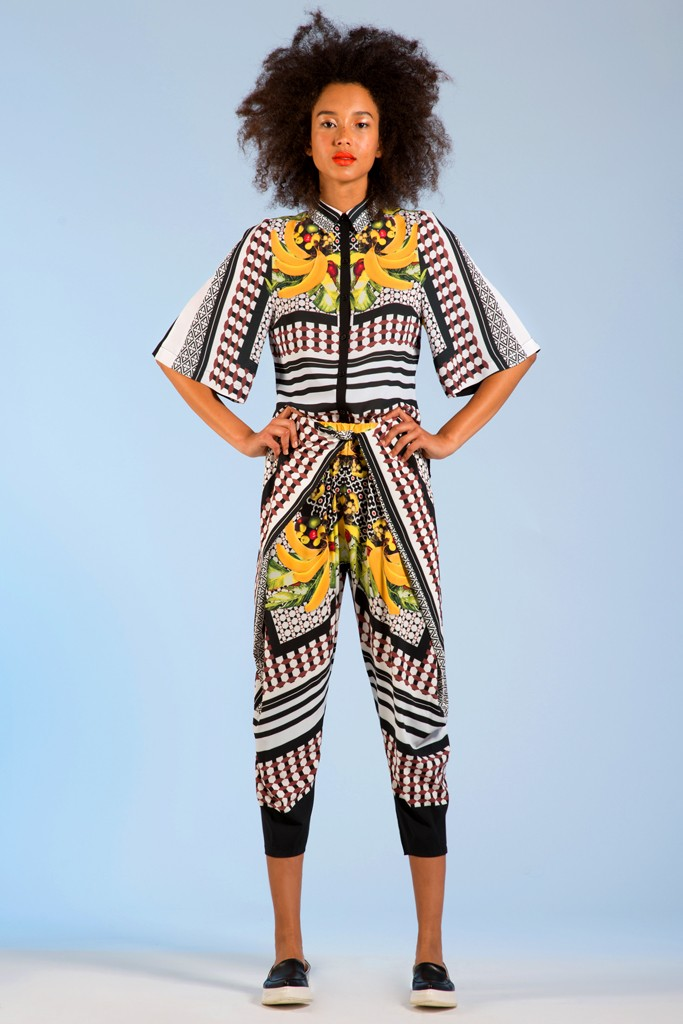 Clover-Canyon-Resort-2014-DIGITAL-PRINTS-LUXURY-AFRICA-SHADDERS-9