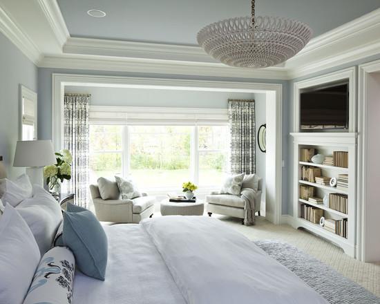 Contemporary-Bedroom-Design-2014