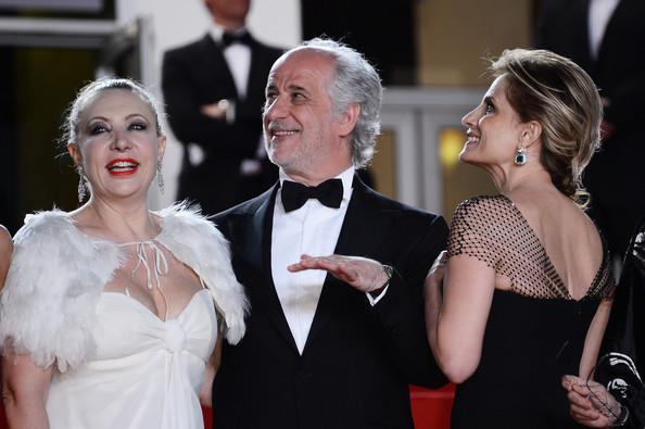 Iaia+Forte+La+Grande+Bellezza+Premieres+Cannes+bkrJdeJaRj5l