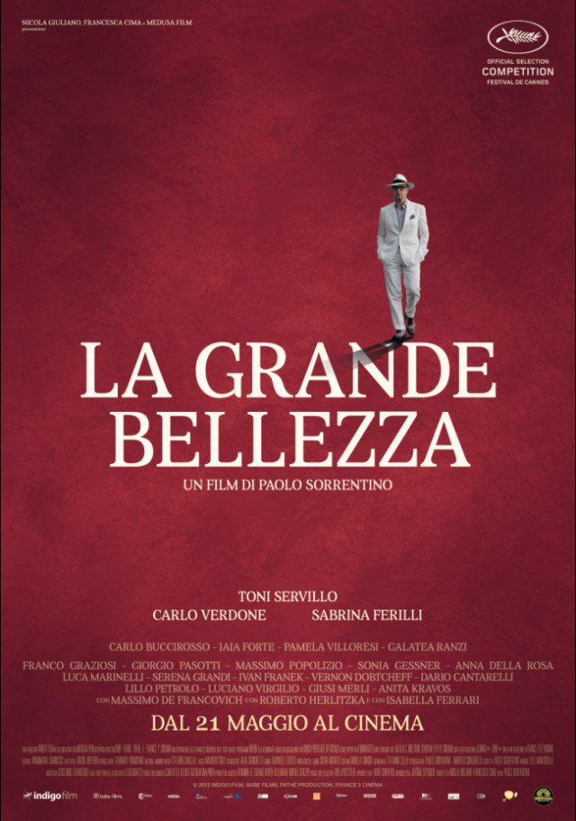 La_grande_bellezza_poster_film_sorrentino-cannes