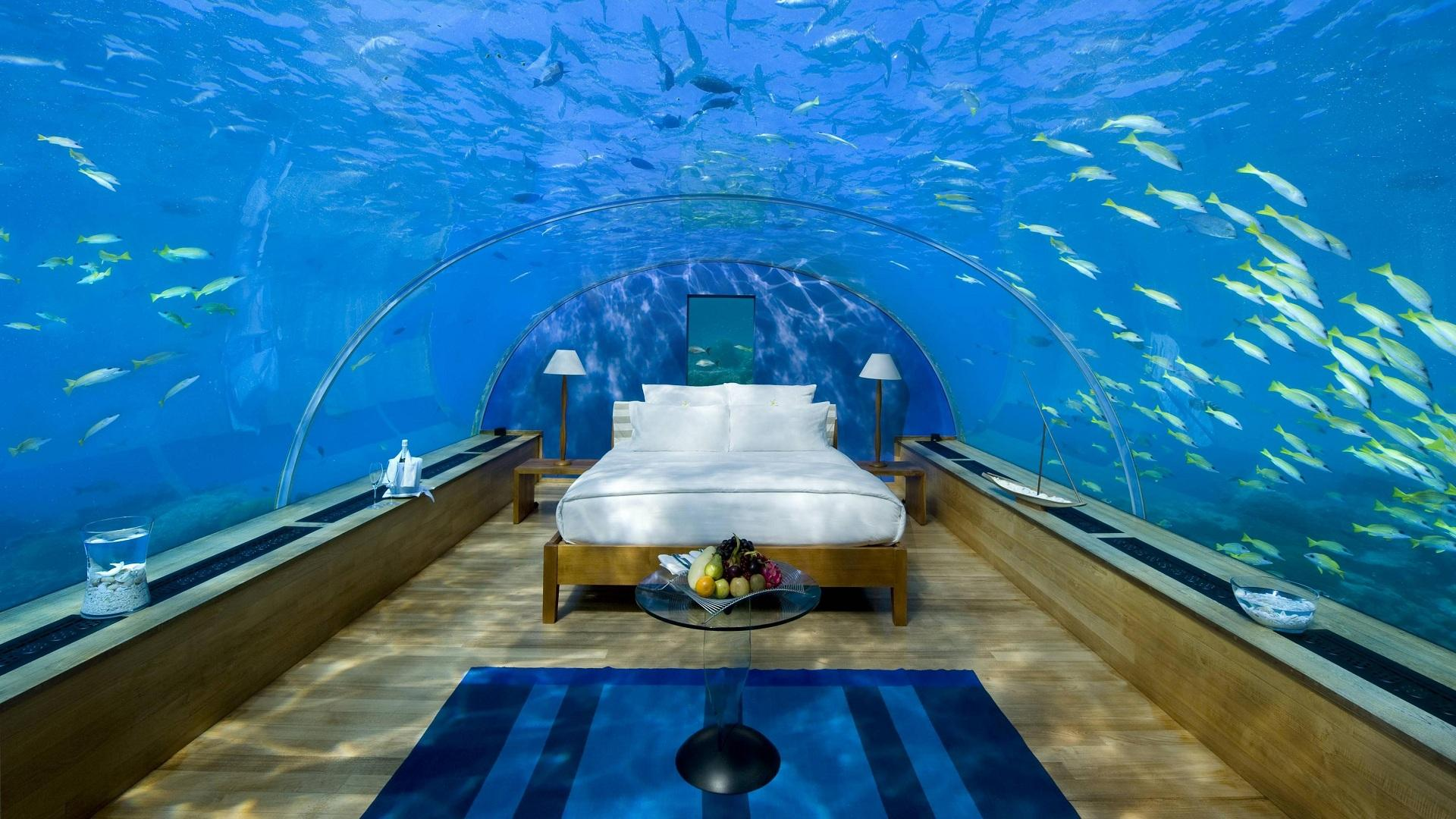 absolutely-the-best-bedroom-in-the-world-257610
