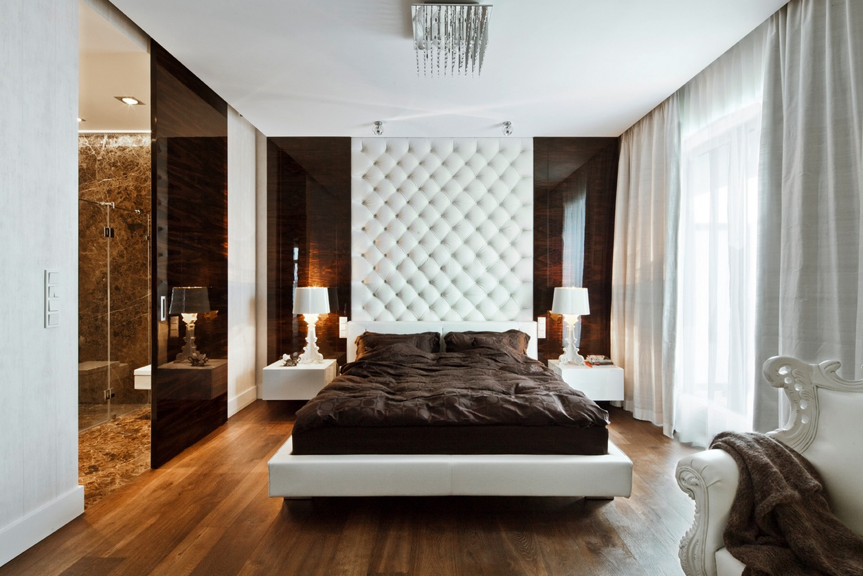 and-modern-apartment-design-white-brown-bedroom-design-kenholt