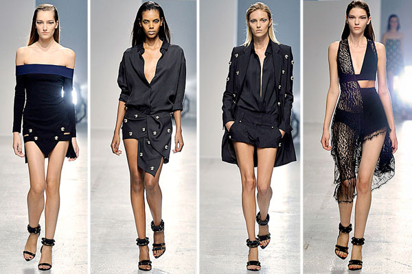 anthony-vaccarello-spring-summer-2014