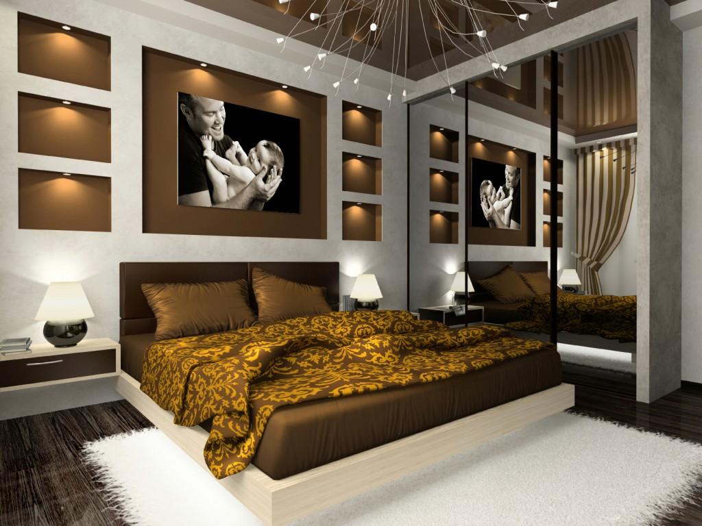 bedroom-modern-design-796