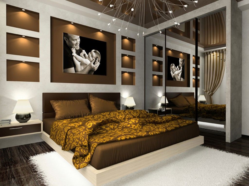bedroom-modern-design-796