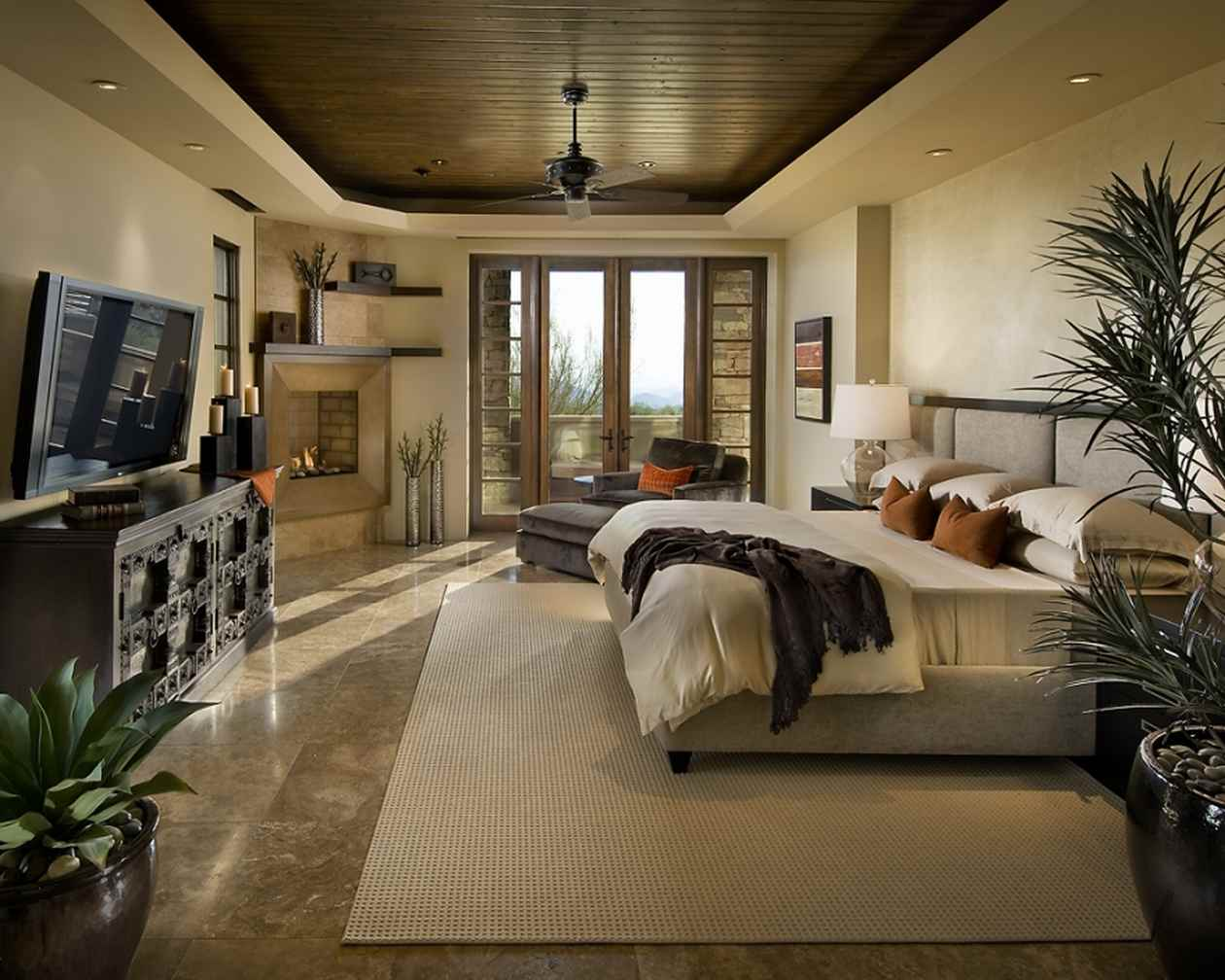 by-ownby-deluxe-home-decoration-master-bedroom-home