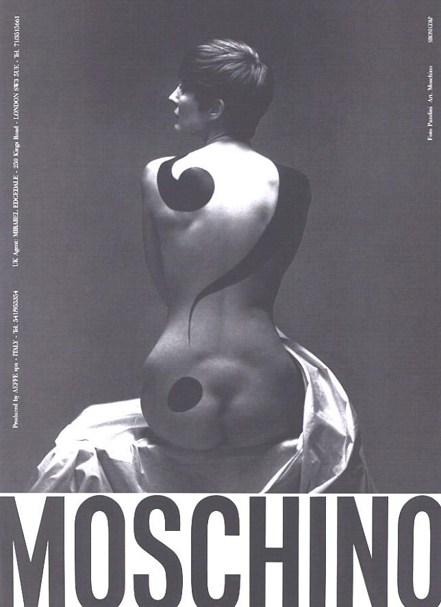 campagne-publicitarie-moschino-fashion-blogger-moschino-10
