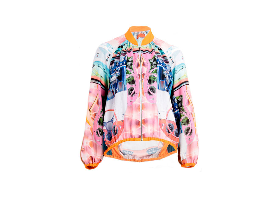 clover-canyon-wheels-jacket_0