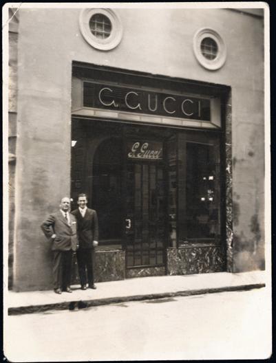 gucci_negozio_firenze_7