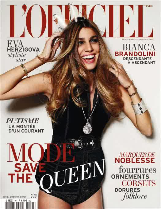 lofficiel-france-december2010-bianca-brandolini-dadda-by-martin-lidell