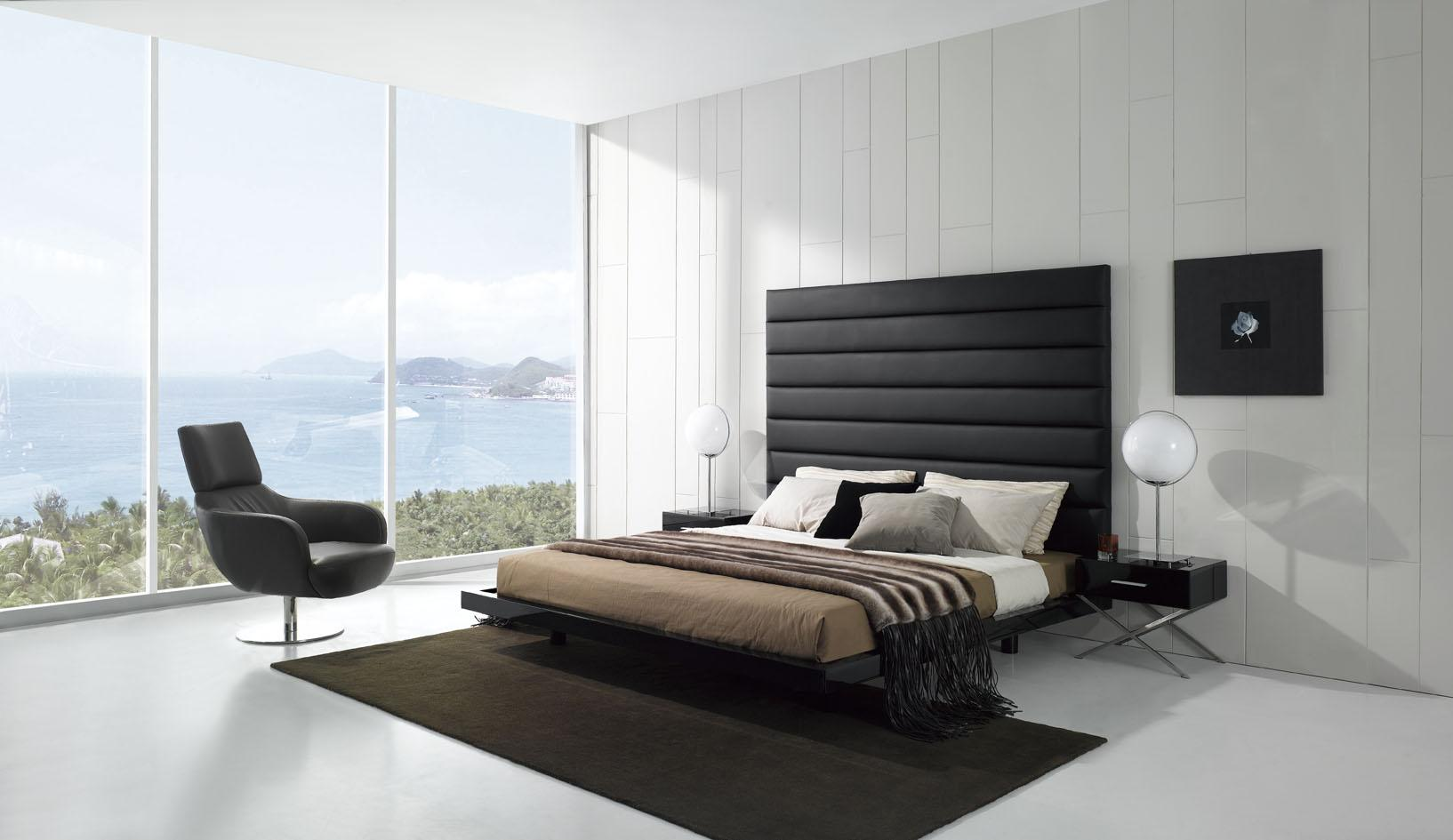 minimalist-bedroom-design-4