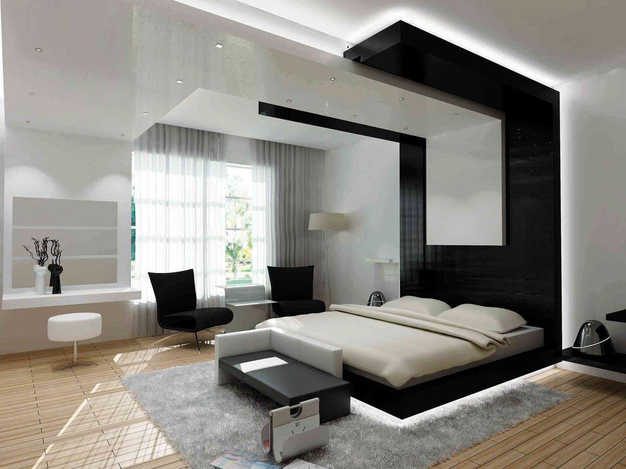 modern-bedroom-furniture-548