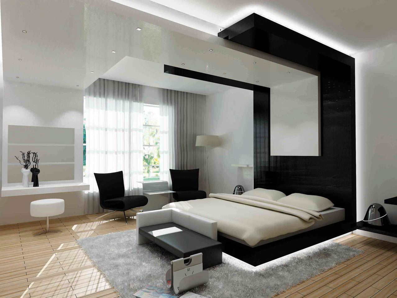 modern-bedroom-furniture-548