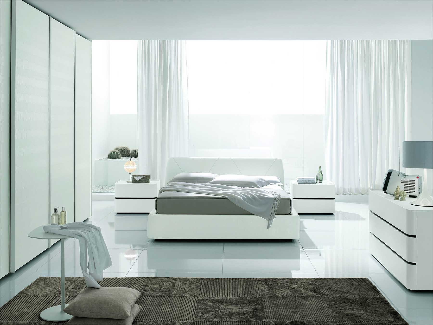 modern-bedroom-furniture-design-home-interior-design-and-furniture