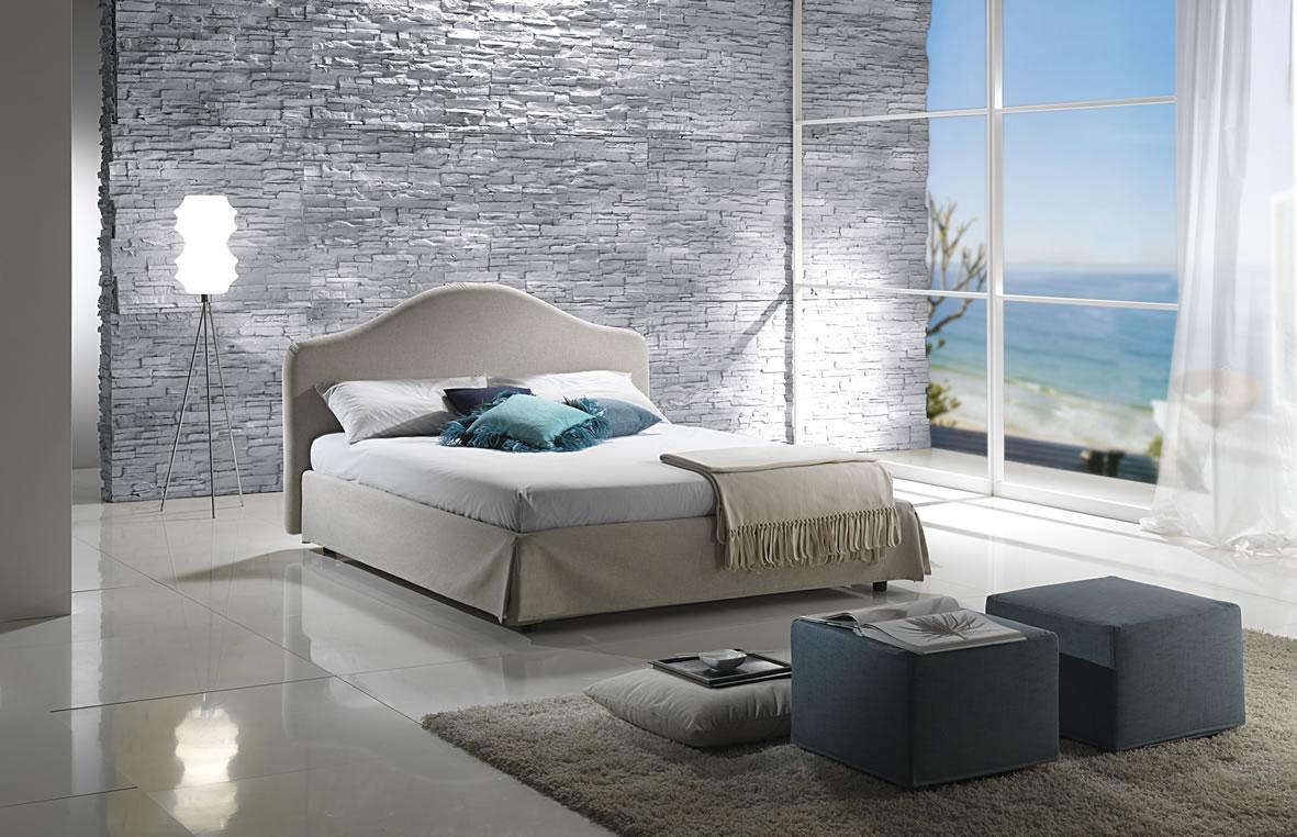pretty-smart-bedroom-design