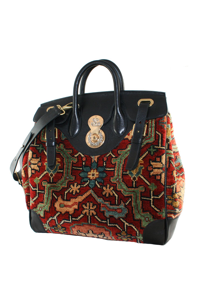 af6f956003 must have 2013 14 fall winter bags (part 2).
