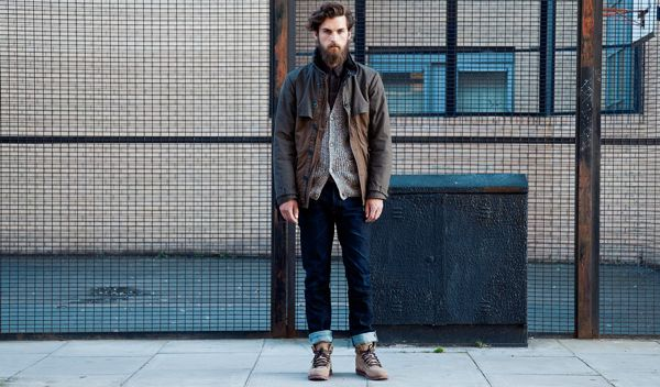 pull-bear-man-collection-hipster-premium-autumn-winter-invierno-2012-fashion-trends-modaddiction-11