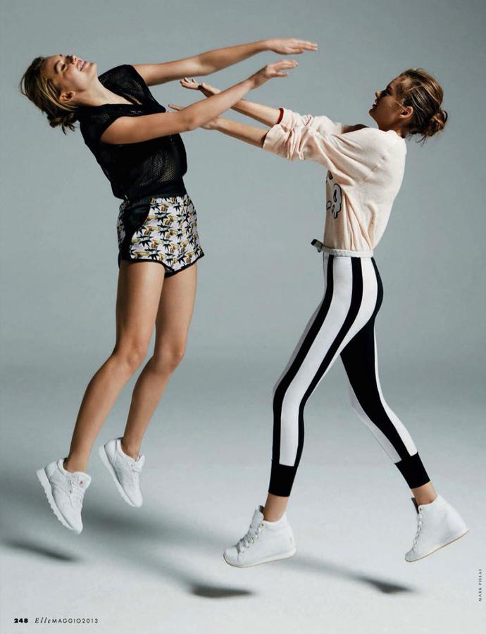 2013-Sneakers-For-Women-6