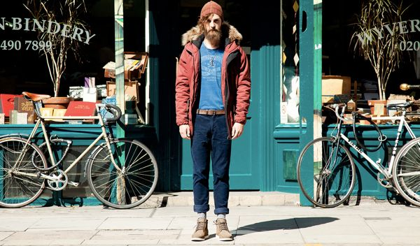 pull-bear-man-collection-hipster-premium-autumn-winter-invierno-2012-fashion-trends-modaddiction-91