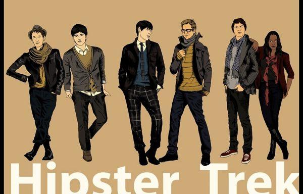 2012-04-28_Hipster_Trek