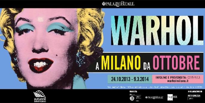 Andy-Warhol-Palazzo-Reale-634x396