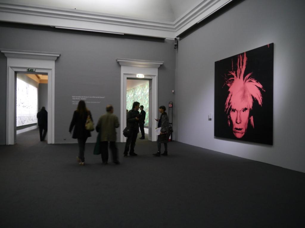Andy-Warhol-a-Palazzo-Reale