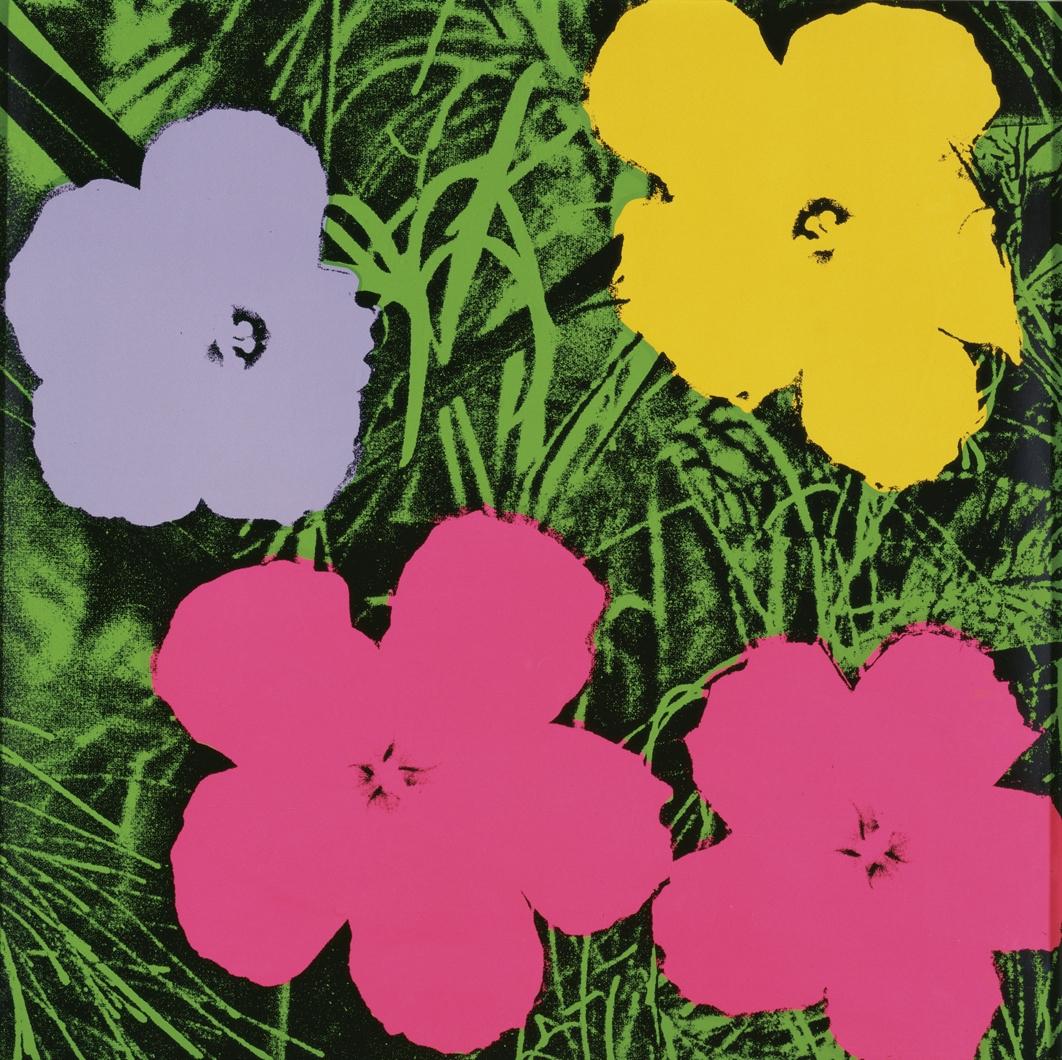 Andy-Warhols-Stardust