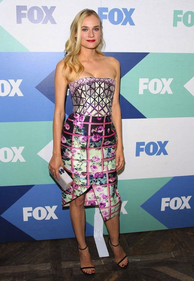 Diane-Kruger-in-Mary-Katrantzou-Dress-2013-02