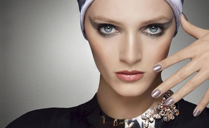 Dior-Mystic-Metallics-Makeup-Collection-for-Fall-2013-promo_oggetto_editoriale_720x600