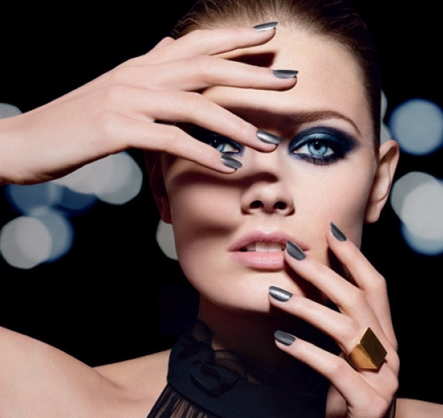 Estee-Lauder-Fall-2013-Metallics-Pure-Color-Collection_oggetto_editoriale_720x600