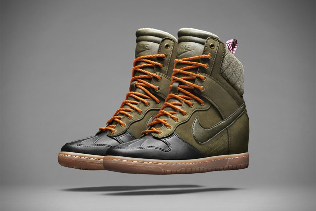 Nike-SneakerBoot-Fall-Winter-2013-Collection-2