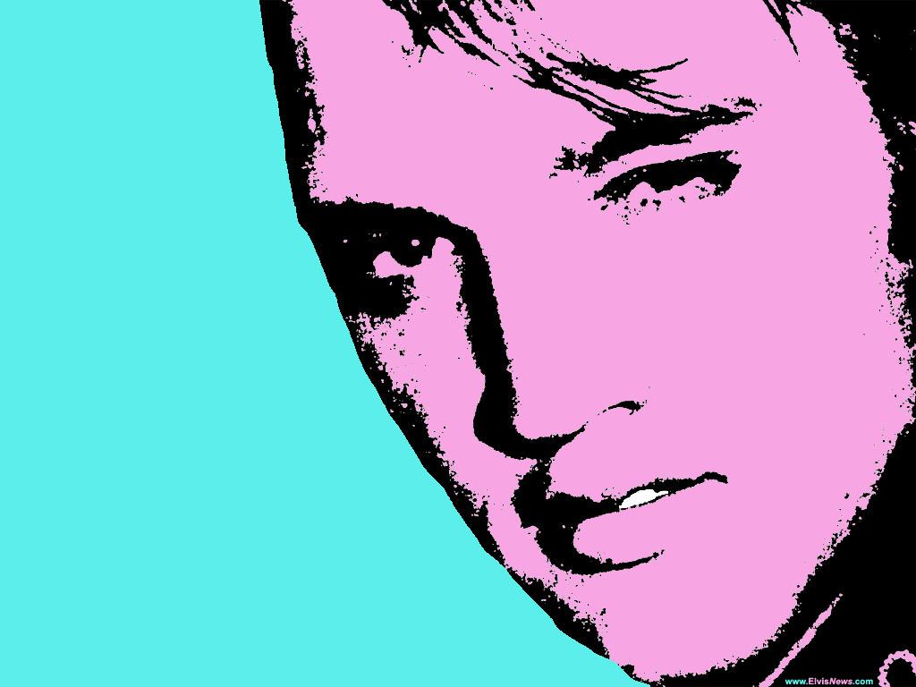 Visita-Guidata-Mostra-Palazzo-Reale-Andy-Warhol-Elvis-Presley
