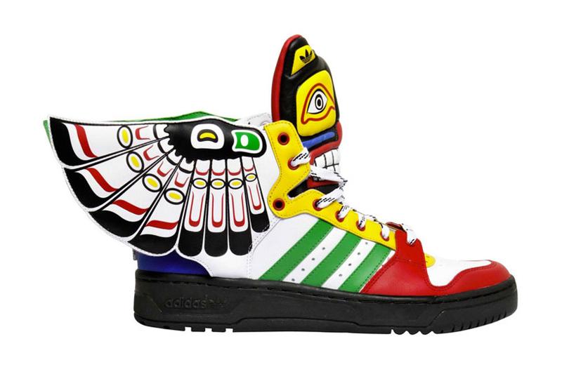 adidas-by-jeremy-scott-jeremy-scott-totem-sneakers-01