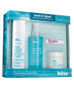 bliss beauty 81 euro