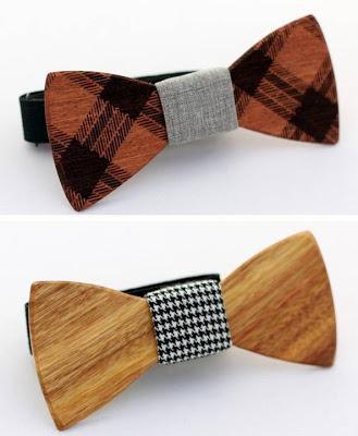 bow-tie_in-legno-L-jCUC2s