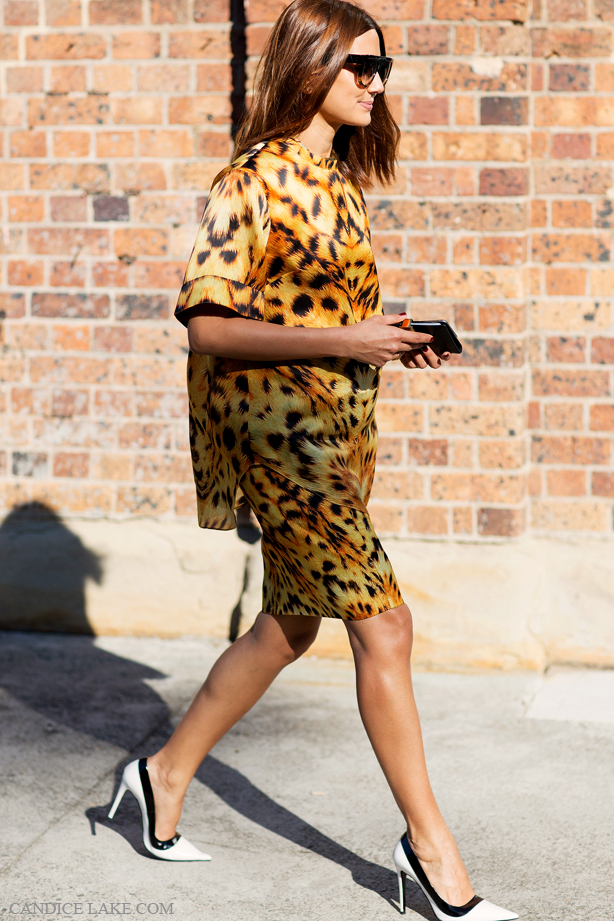 christine-centenera-leopard-dress