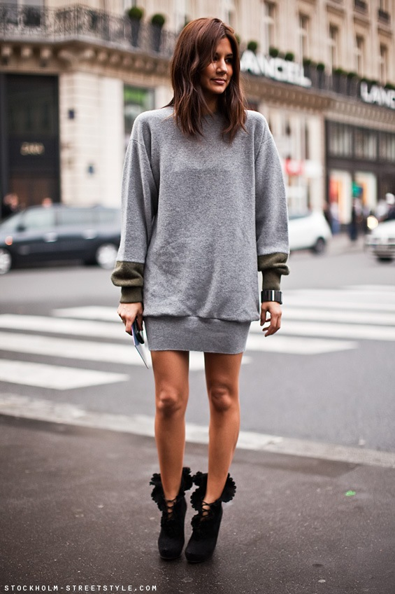 christine_centenera_grey_jumper_dress_jpg_600x0_q85