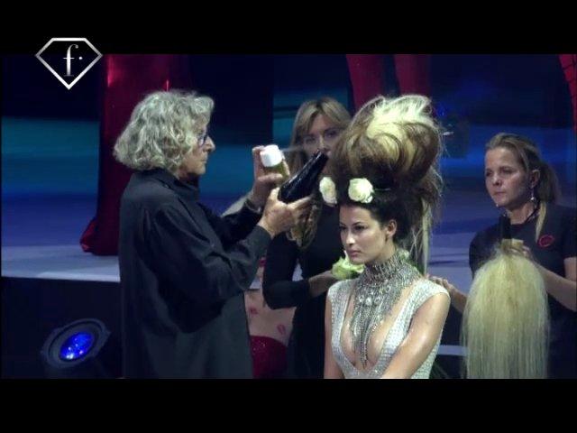 eGI4czRqMTI=_o_aldo-coppola-hair-style-3