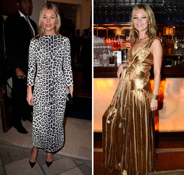 katemoss-style-fashion-birthday-16012013-jpg_160500