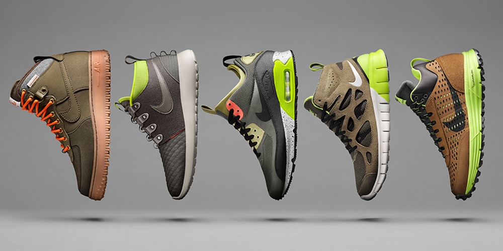 nike-sneakerboot-fall-2013-collection-0