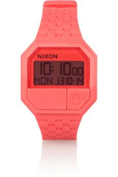 nixon 53 euro