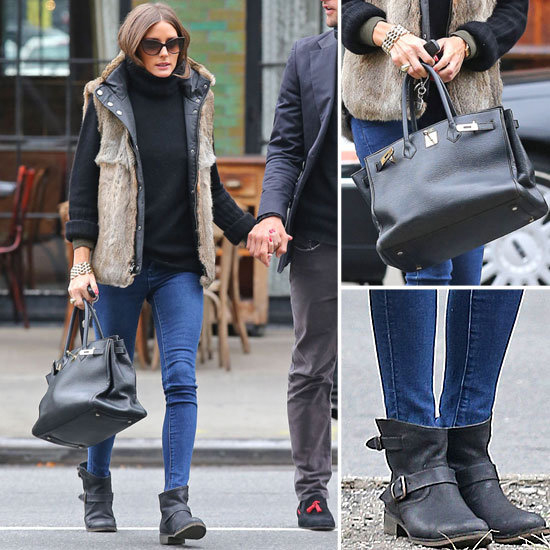 olivia_palermo_fall_look