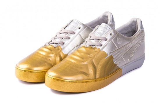 puma-by-miharayasuhiro-2013-fall-winter-my-71-1-550x366