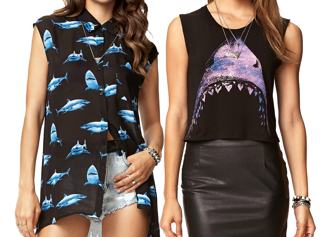 rs_1024x759-130805152345-1024.SharkWeekFashion20.mh.080413