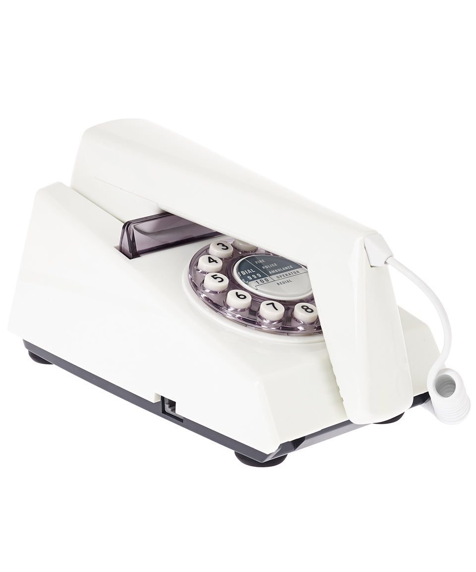 trim telephone 45 euro