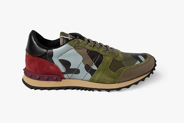 valentino-fall-2013-sneakers-01